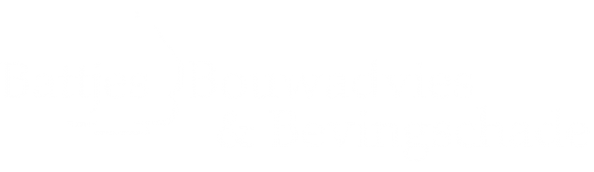Battjes Bouwadvies